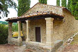 chiesaLetorri