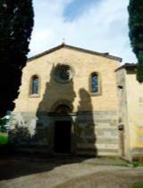 Pratovecchio 4