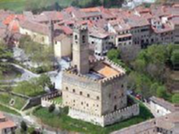 Pratovecchio