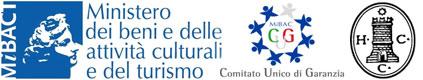 Ministero Beni Culturali