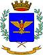 Stato Maggiore dell'Esercito italiano