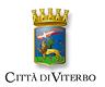 Città di Viterbo