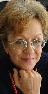 Antonella Cappuccio