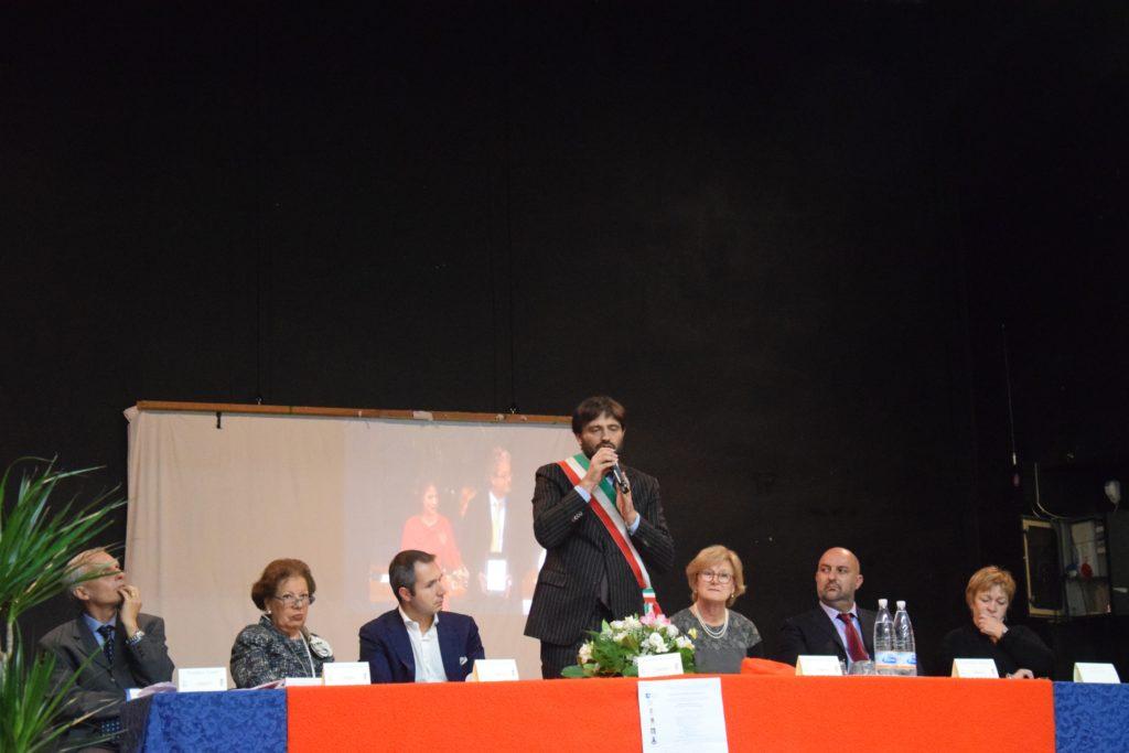 Premiazione Pratovecchio 2015-1