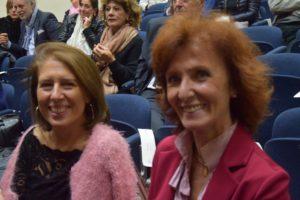 Premiazione Pratovecchio 2015-2