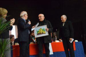 Premiazione Pratovecchio 2015-3