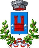 Logo Giglio