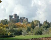 Torre Alfina.emf