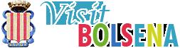 logo-Visit-Bolsena-Viterbo-Tuscia