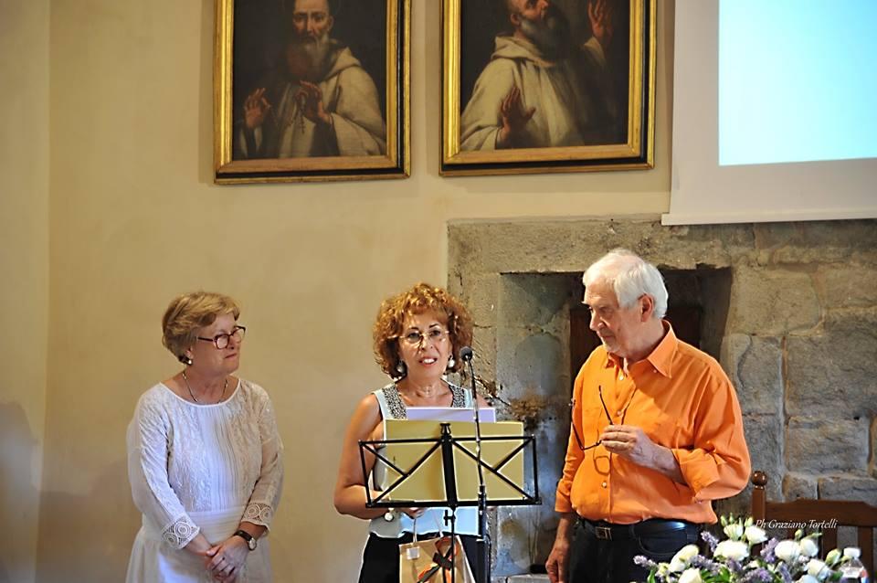 Fiorini-Danè-Giordano